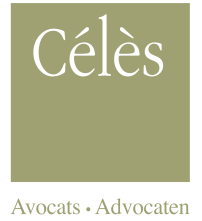Célès_Large