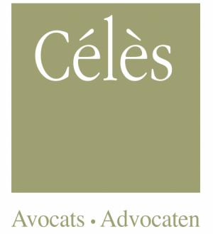 Netfisc – Célès